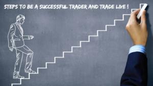 successfull trader